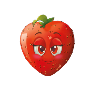 fraise01.png