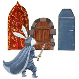 dixit_base_element_rabbit.jpg